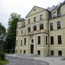 _i_wodpol_remont_budynku_starostwo_zywiec (1)