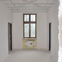 _i_wodpol_remont_budynku_starostwo_zywiec (14)