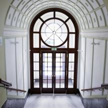 _i_wodpol_remont_budynku_starostwo_zywiec (3)