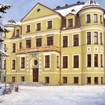 _i_wodpol_remont_budynku_starostwo_zywiec (6)