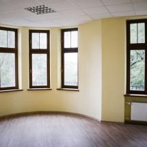_i_wodpol_remont_budynku_starostwo_zywiec (7)