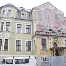_i_wodpol_remont_budynku_starostwo_zywiec (8)