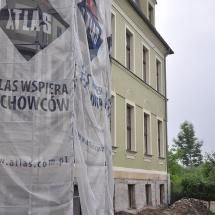 _i_wodpol_remont_budynku_starostwo_zywiec (9)