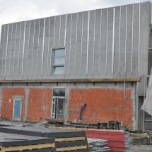i_wodpol_Budowa Przedszkola