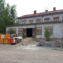i_wodpol_Finlandia – Mantsala