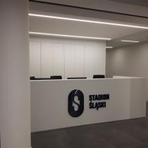 i_stadion_slaski_hol (3)
