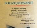 a_wodpol_20160208_kppsp_zywiec (3)
