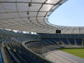 a_wodpol_20171013_stadion_slaski_zakonczenie (3)