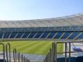 a_wodpol_20171013_stadion_slaski_zakonczenie (4)