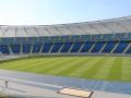 a_wodpol_20171013_stadion_slaski_zakonczenie (5)