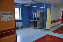 i_wodpol_Szpital_MSWiA_Katowice_Blok_operacyjny