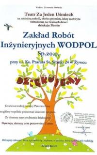 2009_Wodpol_podziekowania-7