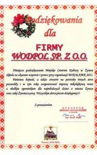 2011_Wodpol_podziekowania-13
