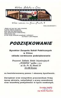 2011_Wodpol_podziekowania-27