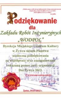 2012_Wodpol_podziekowania-16