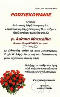 2012_Wodpol_podziekowania-20