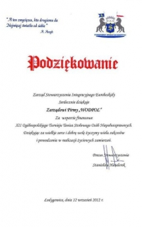 2012_Wodpol_podziekowania-24