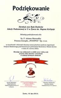 2012_Wodpol_podziekowania-28