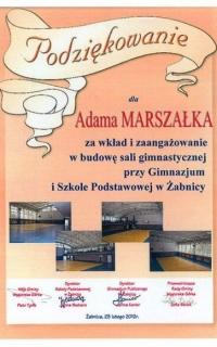 2012_Wodpol_podziekowania-5