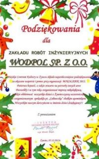 2012_Wodpol_podziekowania-9
