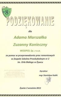 2013_Wodpol_podziekowania-30