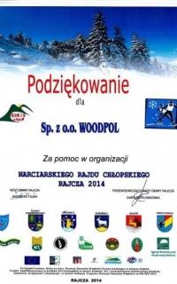 2014_Wodpol_podziekowania-15