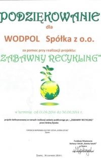 2014_Wodpol_podziekowania-26