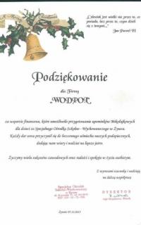 2015_12_Wodpol_podziekowania-25