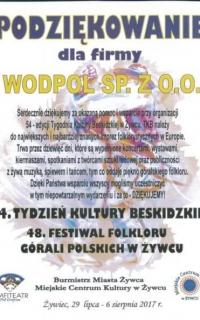 2017_7_Wodpol_podziekowania-6