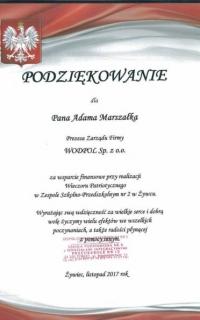 2017_9_Wodpol_podziekowania-21