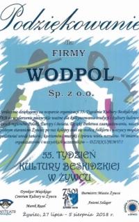 2018_08_Wodpol_podziekowania-2