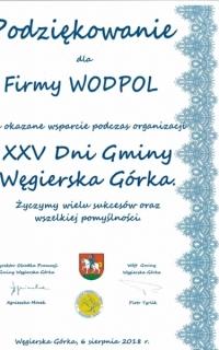 2018_08_Wodpol_podziekowania-3