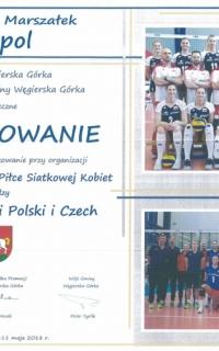 2018_6_Wodpol_podziekowania-2