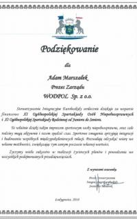 2018_6_Wodpol_podziekowania-4