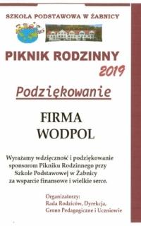 2019_06_Wodpol-podziekowania-1