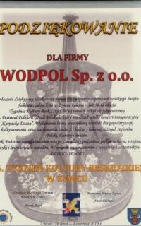 2019_08_Wodpol-podziekowania-2-