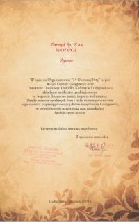 2019_08_Wodpol-podziekowania-3