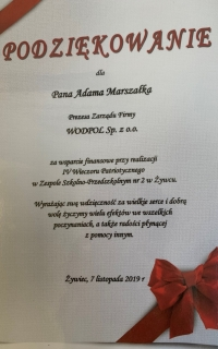 2019_11_Wodpol-podziekowania