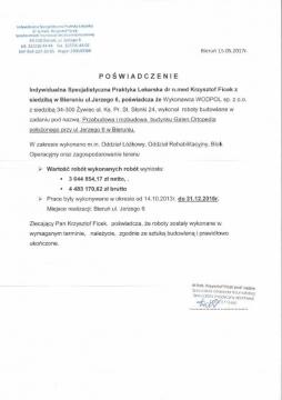 1_wodpol_referencje (8)