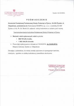 1_wodpol_referencje (9)