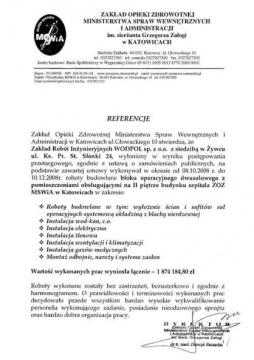 2_wodpol_referencje (1)