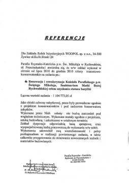 2_wodpol_referencje (2)