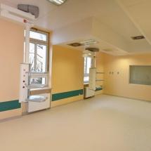 i_wodpol_szpital_pediatryczny_bielsko (1)