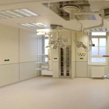 i_wodpol_szpital_pediatryczny_bielsko (3)