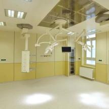 i_wodpol_szpital_pediatryczny_bielsko (4)