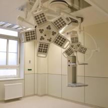 i_wodpol_szpital_pediatryczny_bielsko (8)