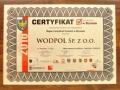 certyfikat-Wodpol