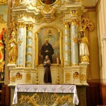 i_wodpol_Sanktuarium w Rychwałdzie