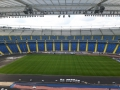 a_wodpol_20170801_stadion_slaski_lipiec (1)