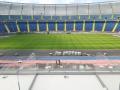a_wodpol_20170801_stadion_slaski_lipiec (3)